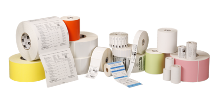 How to Find the Right Barcode Supplies for Your Company