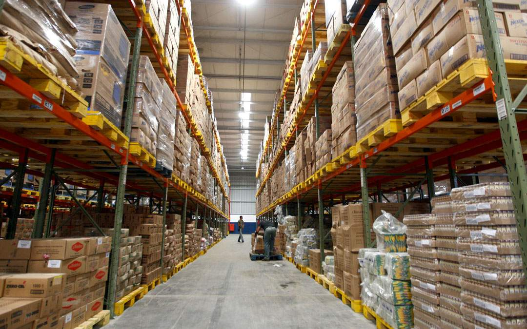 How to Employ Lean Manufacturing Principles in Your Warehouse