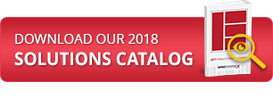 Request a Solutions Catalog