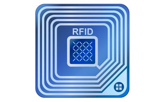 How RFID Labels Work: Imprint Enterprises