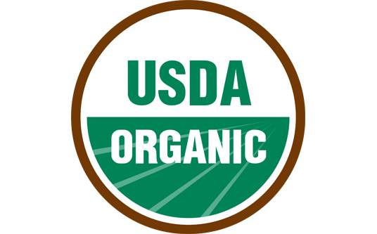USDA Compliant Labels: Imprint Enterprises