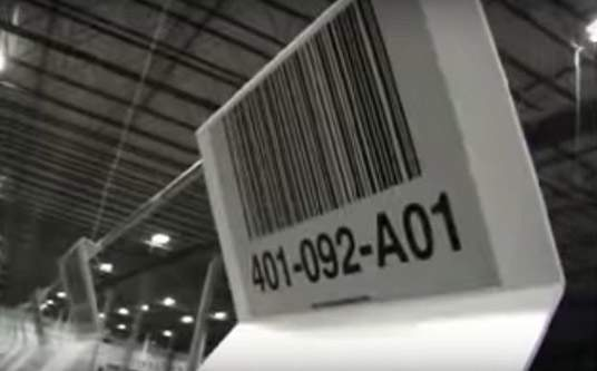 How to Choose Warehouse Labels and Signs for Your Business