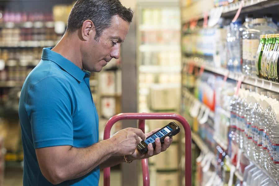 4 Enterprise Mobility Trends to Watch Out For
