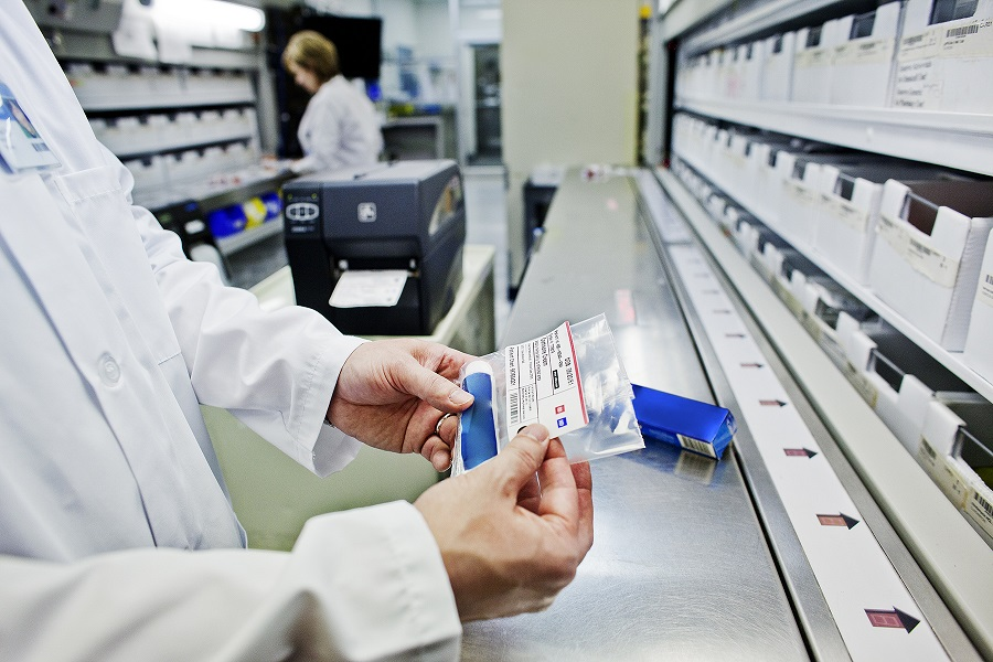How to Stay in Compliance with UDI Labeling Requirements