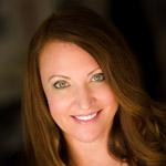 Lori Morgan