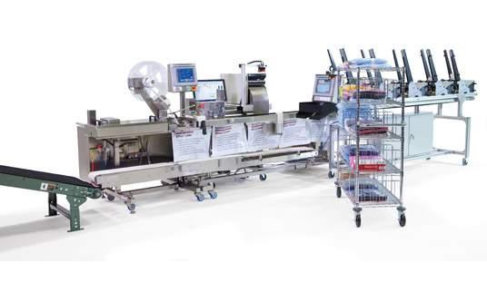 Imprinters: Imprint Enterprises