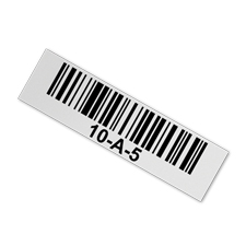 Warehouse Labels and Signs: Imprint Enterprises