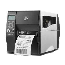 Industrial Barcode Printers: Imprint Enterprises
