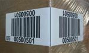 LPN Label: Imprint Enterprises