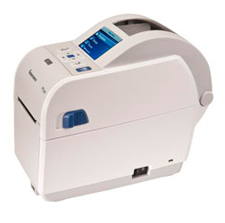 Mobile Label Printer: Imprint Enterprises