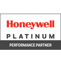 Honeywell Xenon 1900 Series