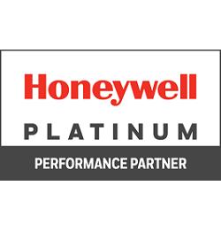 Honeywell CN75/CN75e
