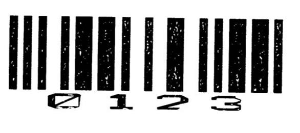 ERP Barcode System: Imprint Enterprises