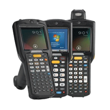 Mobile Terminals and Computers: Imprint Enterprises