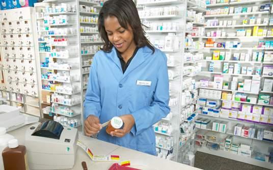 Specialty Labels: Imprint Enterprises