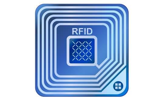 How RFID Labels Work: Imprint Enterprises