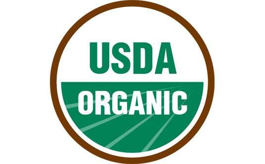 USDA Compliant Labels: Imprint Enterprises