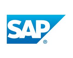 SAP label automation