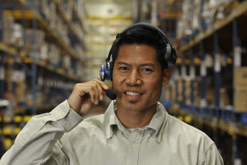 How to Optimize Your Warehouse Management System