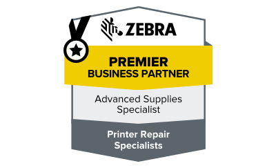 Zebra Partner: Imprint Enterprises