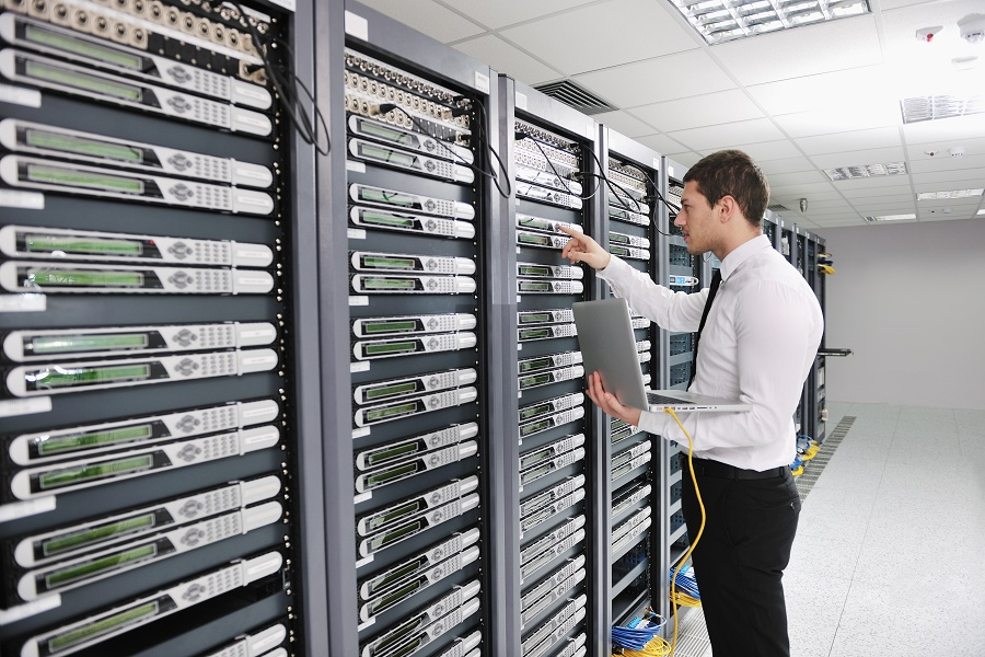 How Can You Ensure Your Enterprise WLAN Is Secure?