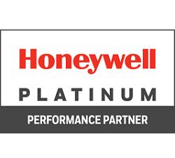 Honeywell Granit Series