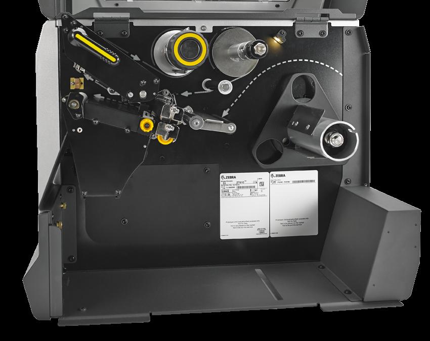 4 Ways Proper Printer Maintenance Decreases Downtime